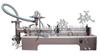 哈尔滨灌装机/DY单头液体灌装机