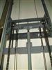 低价出售导轨链条式升降机