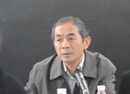 王毅韧:十三五期间内陆核电站将会开