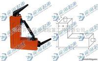 直角焊接器生产厂家,直角焊接固定器,直角永磁焊接器