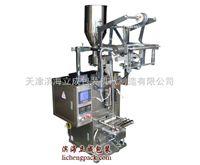 天津咖啡包装机
