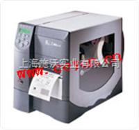 斑马ZEBRA ZM400条码打印机