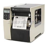 斑马170xi4条码打印机,条码机