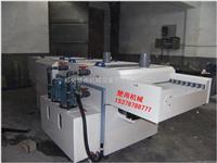 河北邯郸温州标牌机温州蚀刻机温州腐蚀机-好设备就在楚雨机械