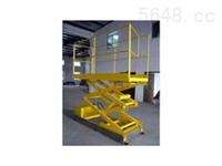北京升降机厂家现货销售小型升降平台简易升降货梯