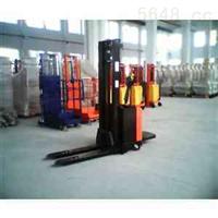 供应FSEM全电动堆高车