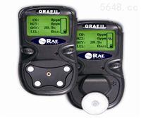 华瑞专业四合一气体检测报警仪PGM-2400