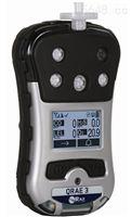 华瑞新型多气体检测仪PGM-2500